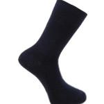 Gümüş çorap